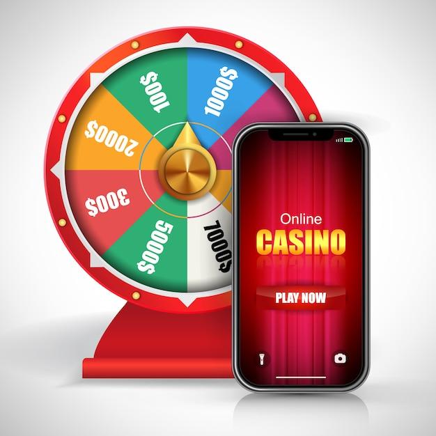 888 casino spielautomaten