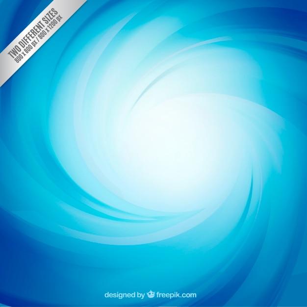 Whirlpool фон Бесплатные векторы