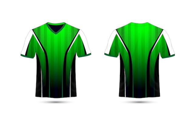 White and black layout e sport t shirt design template vector white and black layout e sport t shirt design template premium vector maxwellsz