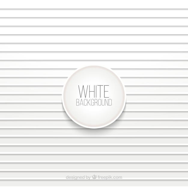 White background with professional style