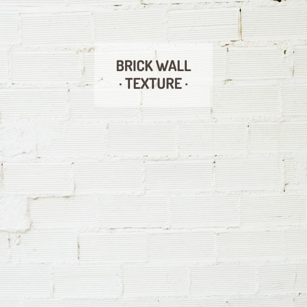 white brick wall texture vector free download. Black Bedroom Furniture Sets. Home Design Ideas