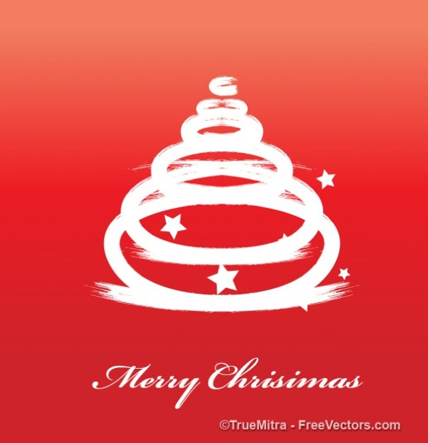 free christmas logos download