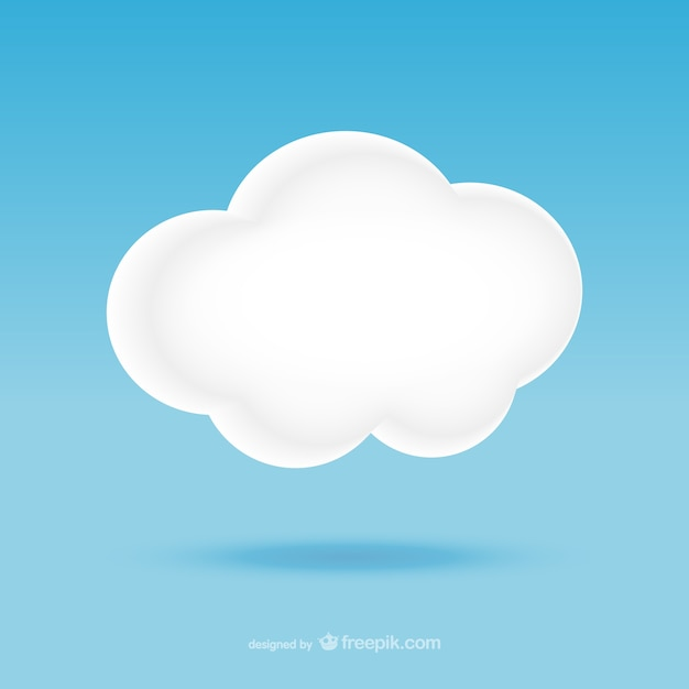 Cloud Outline Vectors, Photos and PSD files | Free Download