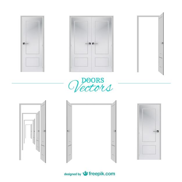Glass Doors Clipart doors images free & door clipart