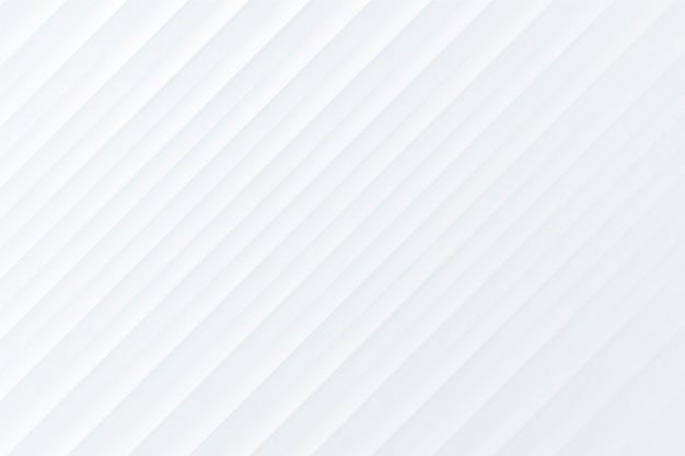Белая элегантная текстура фон Premium векторы