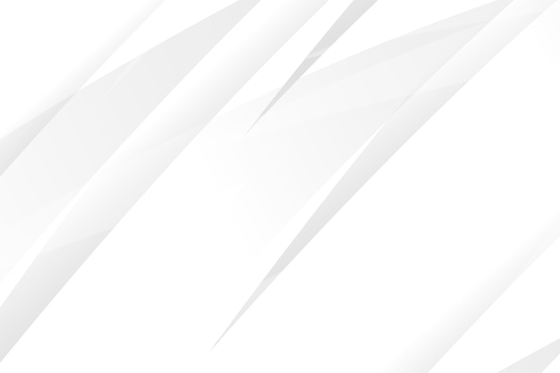 Белый elgant текстура фон концепции Premium векторы