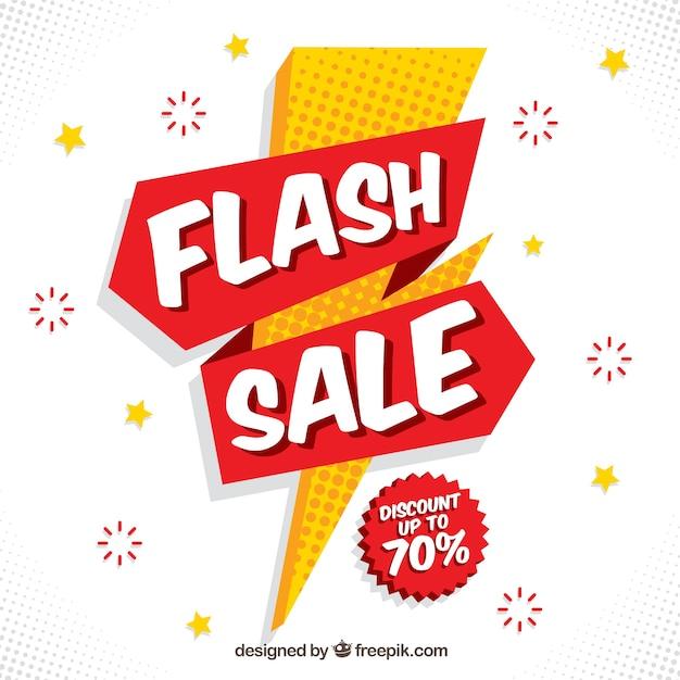 white flash sale background vector free download rh freepik com sale victoria sale victoria mn