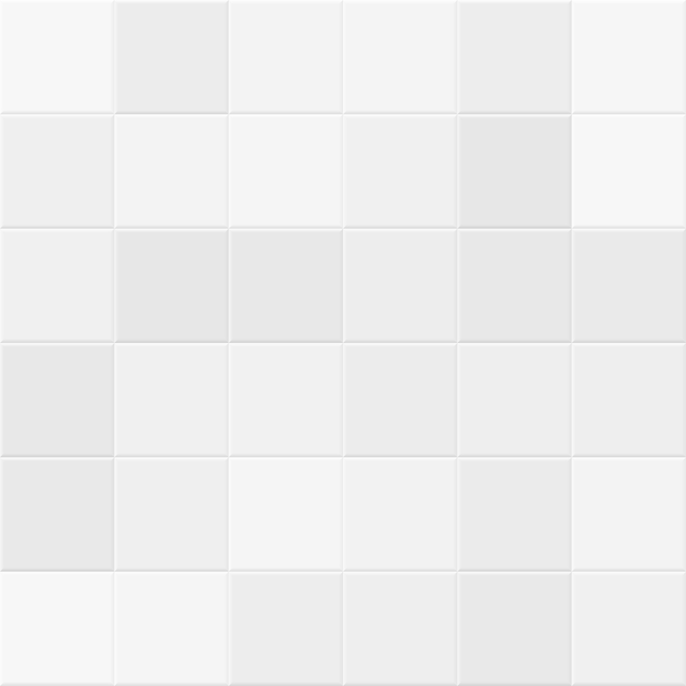Premium Vector White And Gray Tiles On Bathroom Wall Background Tiled Vector Seamless Texture