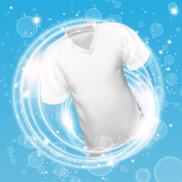 white-shirt-washing-water-with-soap-bubble-providing-whiteness-deep-clean_47243-925.jpg (626×626)