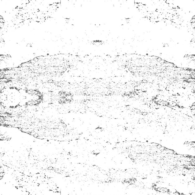 Download Vector White Texture Background Vectorpicker White wood texture background wooden table stock photo (edit now) 1159150774. vectorpicker
