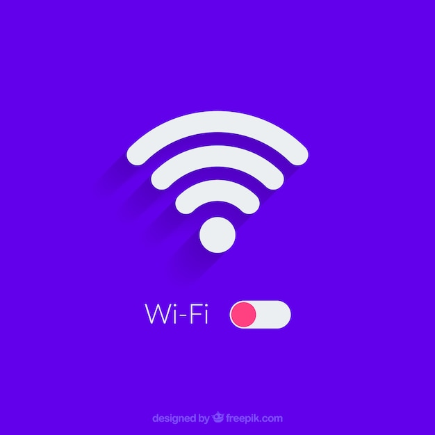 Wifi router vectors photos and psd files free download for Architecture wifi