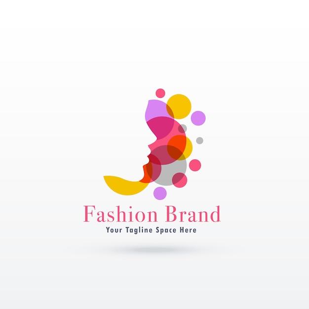 Fashion Star Designer Download