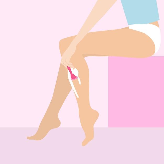 использовали архангельские картинки мультяшки бреют ноги детки могут целовать