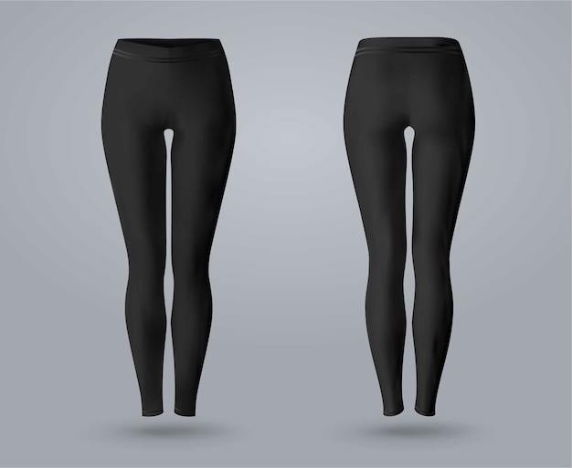 Image result for legging mockup