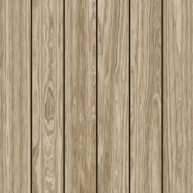 Wood Board Texture Vector Free Download