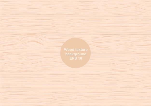 Wood nature texture design background Premium Vector