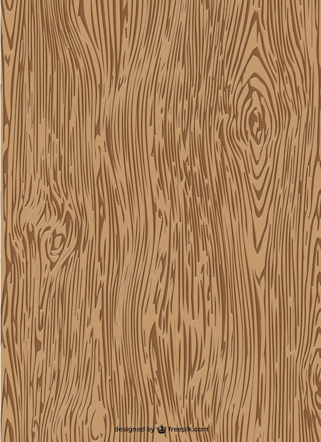 wood pattern grain texture clip art vector free download rh freepik com wood grain pattern clipart black wood grain clipart