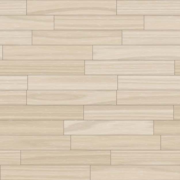 Wood Planks Texture Background Parquet Flooring1048 2145 Floor