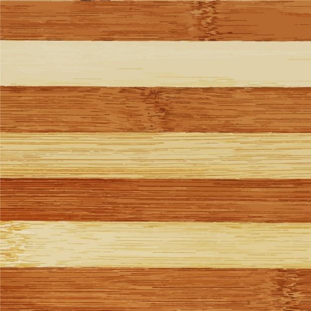 Wood texture design
