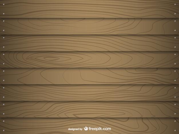 Wood texture vectors