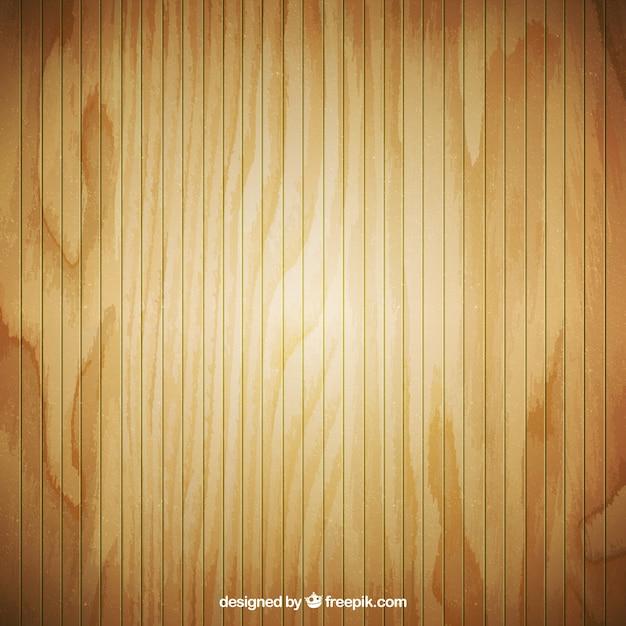 Wood texture Premium Vector
