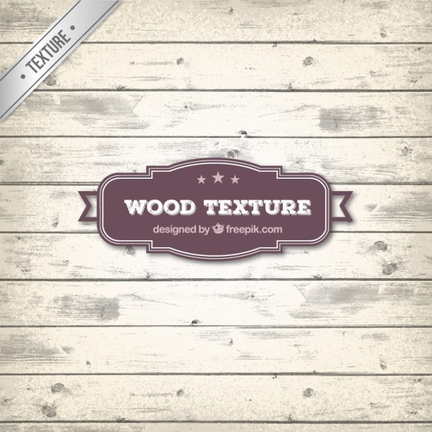 wood texture vector free download Metal Plank Texture Vector wood texture vector free download ai