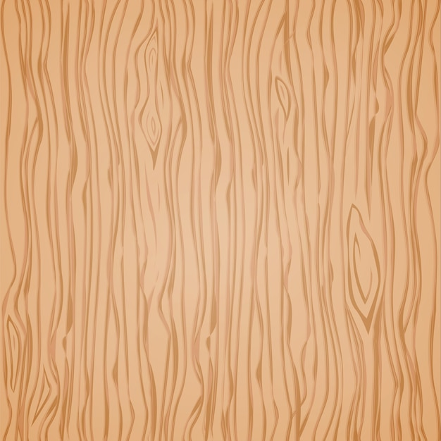 Шаблон текстуры древесины вектор. шаблон бесшовные, материал лиственных пород, пол натуральный, светлый паркет, векторные иллюстрации Бесплатные векторы