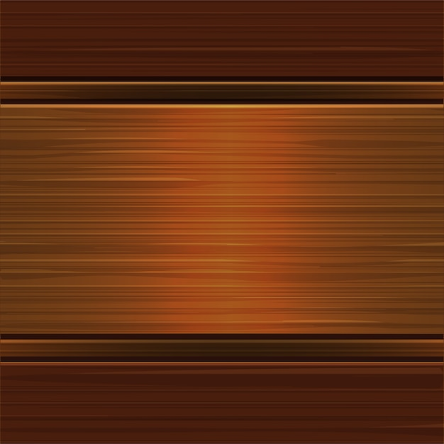 Wooden background design vector free download - Wood design image ...