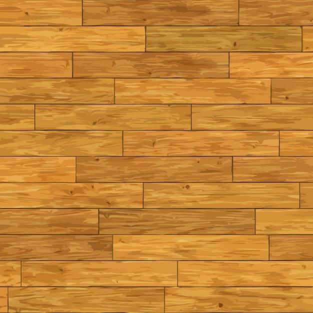 wooden blocks texture free vector