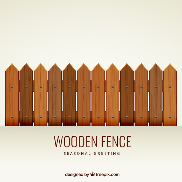 fence vector free download 3