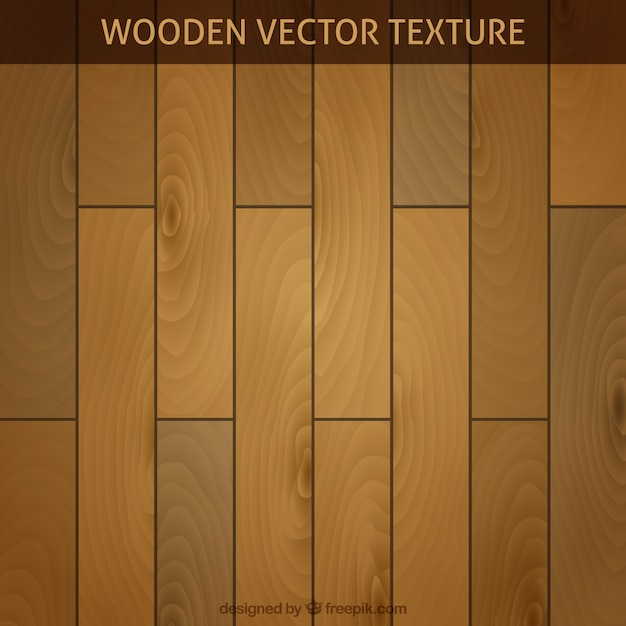 floor vectors photos and psd files free download wooden floor texture choice image