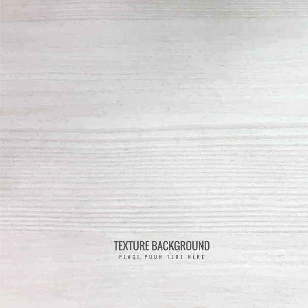Wooden texture Free Vector