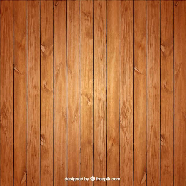 Wood vectors photos and psd files free download - Como imprimir fotos en madera ...