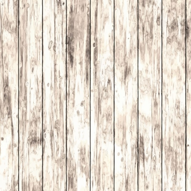 Texture Wood White Free : 12 months ago Ai How to edit this Vector ? Free for commercial use ...