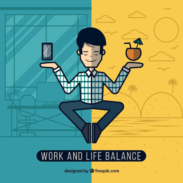 work life balance technology 14 best jobs for work-life balance these careers allow you to have a personal life by susannah snider, staff writer  technology business social services health care support.