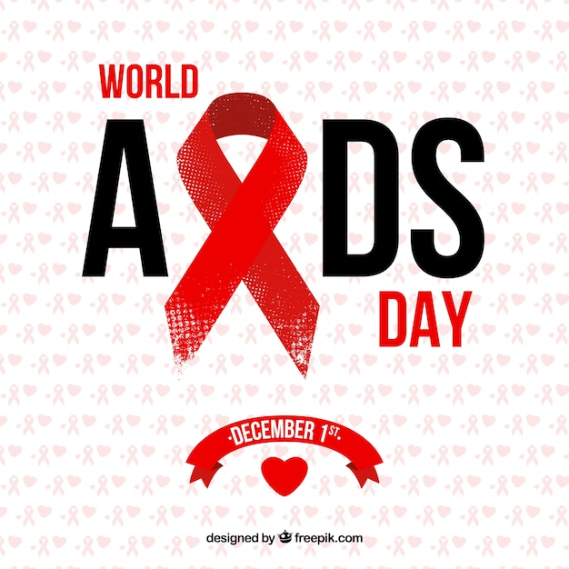 world aids day backgrounds - photo #4