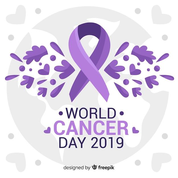 Cancer Day 2019 - Health Tips and Music