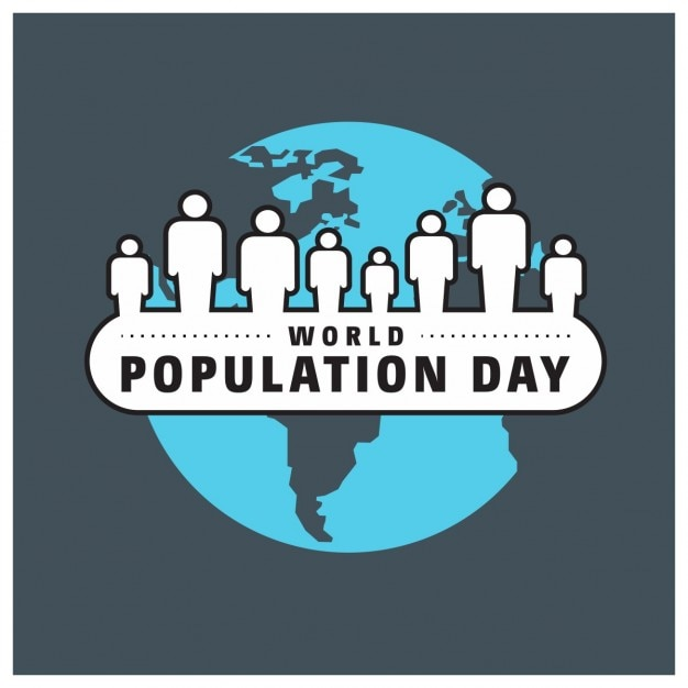 world population day The first time that world population day was started was in the year 1989 by the governing council of the united nations development programme (undp) it was observed in interest of people at a time when the population rose to 5 billion on july 11 in 1989.