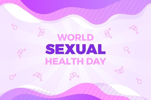 День здоровья женщин