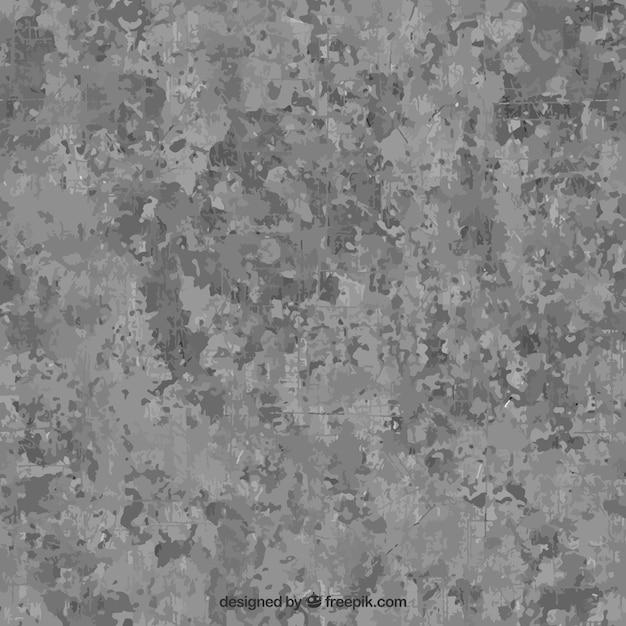 Premium Vector Worn Rock Texture