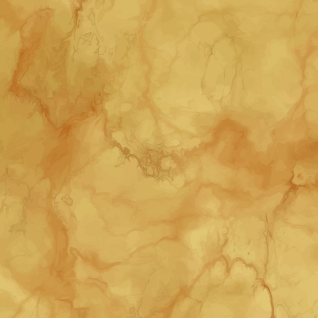 Yellow Abstract Tile Texture Vector Free Download