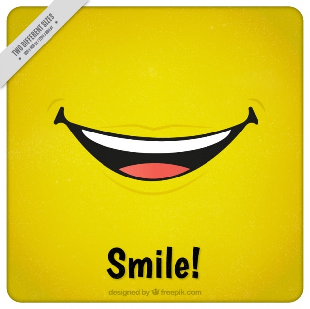 Smile Vectors Photos and PSD files Free Download