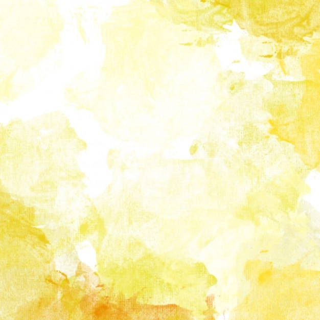 Free Yellow Background Images Image Collections Wallpaper And Free Download