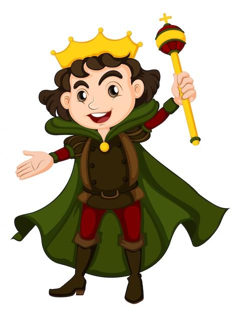 что веселый принц картинки задача мастера очень