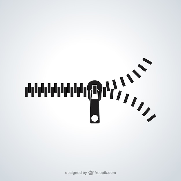 Download Zipper Vectors, Photos and PSD files | Free Download