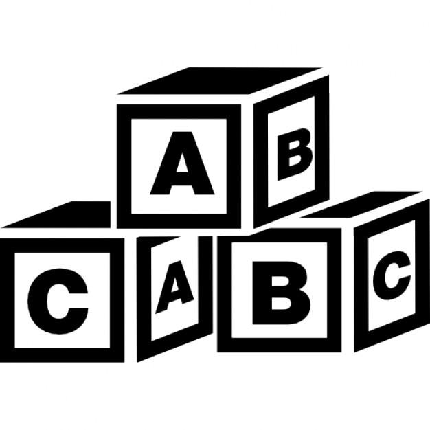 abc w252rfel download der kostenlosen icons