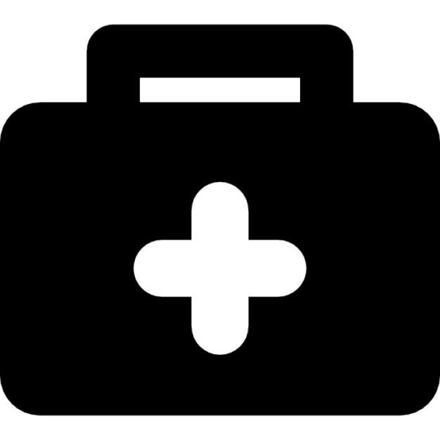 arzt koffer mit einem quer download der kostenlosen icons doctor who clip art free doctor who clip art free