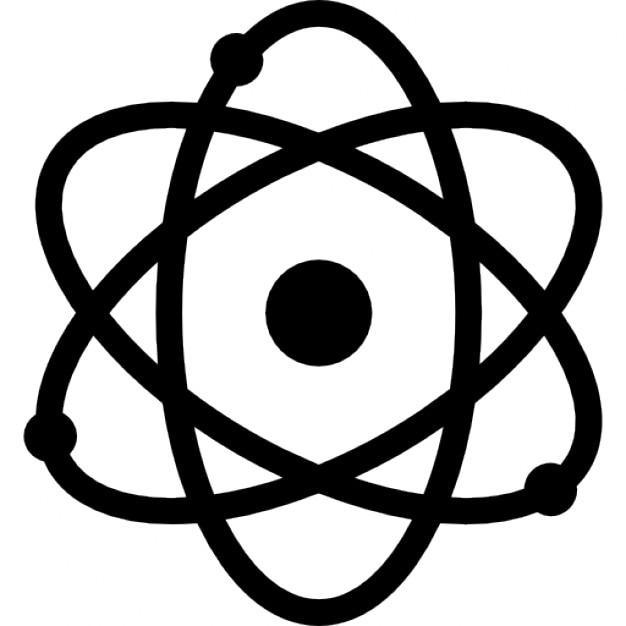 Wissenschaft :: wissenschaftliche Symbole :: Mathematik