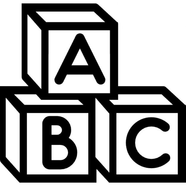baby abc w252rfel download der kostenlosen icons