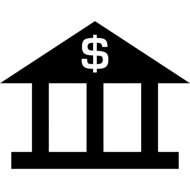 Bank Zeichnen Deutsche Bank Online Broker